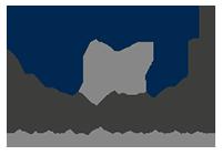 Paul Nacke Logo